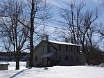 44018 Butterfield Camp Road, Redwood, NY