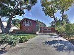 1068 Valley Forge Dr, Sunnyvale, CA