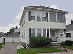 414 416 Grotto Ave, Pawtucket, RI
