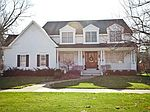 194 Sunset Ave, Glen Ellyn, IL