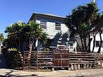 568 Merrimac St, Oakland, CA