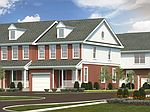 9478 S Old State Rd, Lewis Center, OH
