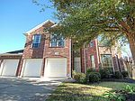 9003 Sunlight Ct, Pearland, TX