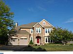1202 Reins Cir, New Hope, PA