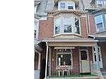 326 S 17th St, Reading, PA