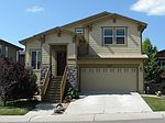 5485 Abbeywood Cir, Highlands Ranch, CO