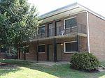 3918 Chamberlayne Ave, Richmond, VA