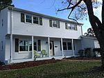 348 Gainsborough Rd, Virginia Beach, VA