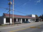 2233 S Kanawha St, Beckley, WV