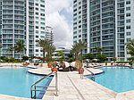 253 NE 25th St, Miami, FL