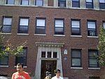 4416 N Hazel St, Chicago, IL