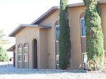 10704 Lowe St NE, Albuquerque, NM
