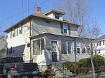 11 Willow Ave, Quincy, MA