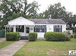 1641 W Intendencia St , Pensacola, FL 32502