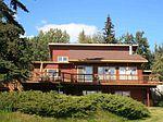 1278 Viewpointe Dr, Fairbanks, AK