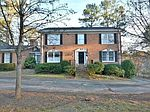 335 Seventeenth Fairway # 335, Roswell, GA