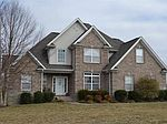 150 Stagecoach Ave, Bowling Green, KY