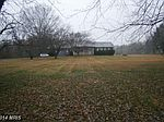 4114 Mcnabb Rd, Whiteford, MD