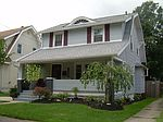 1412 Dietz Ave, Akron, OH