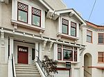 1340 15th Ave, San Francisco, CA