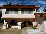 7609 Canyon Terrace Dr, Riverside, CA