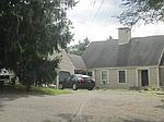 148 Heyburn Rd, Chadds Ford, PA