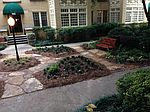 942 Ponce De Leon Ave NE, Atlanta, GA