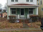 3120 Letcher Ave, Richmond, VA