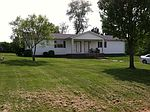 100 Donna Rd, Russell Springs, KY