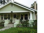 214 W South Ave, Tampa, FL