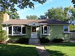 2927 Birch St, La Crosse, WI