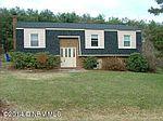 310 Grandview Dr, Blacksburg, VA