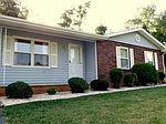 8 Hastings Ct, Johnson City, TN