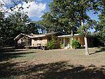 601 Calhoun Dr, Rockdale, TX