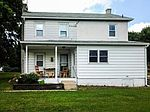 925 Georgetown Rd, Paradise, PA