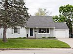 833 30th St NE, Cedar Rapids, IA
