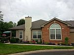 104 Alexander Lawrence Dr, Pickerington, OH