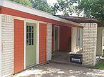 6308 Huntleigh Way, Austin, TX