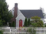 1407 W North St, Bellingham, WA