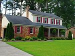 414 Lawson Rd, Washington, NC