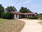 115 Teakwood Cir, Pensacola, FL