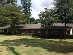2286 Overton Rd, Augusta, GA