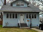 407 Ohio Ave, Ashtabula, OH