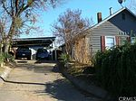1462 12th St, Oroville, CA