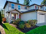 24123 NE 112th Ln, Redmond, WA