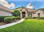 9974 Vineyard Lake Rd E, Jacksonville, FL