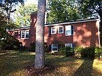 1623 Chatsworth Ave , North Chesterfield, VA 23235