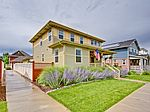 11643 Newton Pl, Westminster, CO
