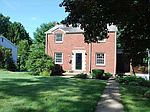 173 Glenfield Dr, Pittsburgh, PA