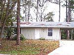 3311 Silver Palm Dr, Edgewater, FL